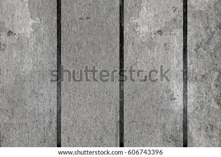 Wood surface background texture #606743396