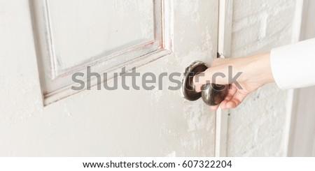 door #607322204
