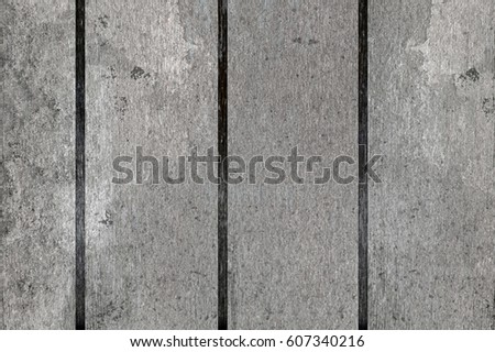 Wood surface background texture #607340216