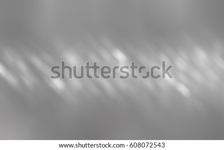 Elegant abstract diagonal grey background with lines. illustration beautiful. #608072543
