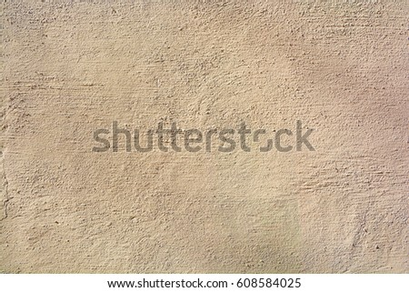 Old wall texture #608584025