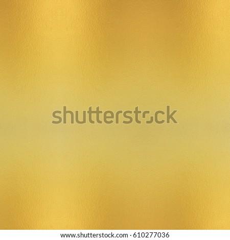 Luxury golden background. gold texture.  #610277036
