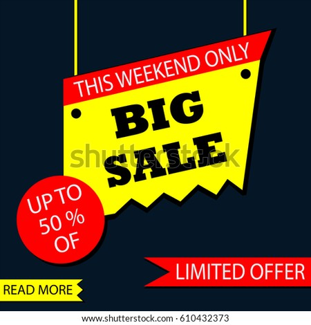 Big Sale and discount #610432373