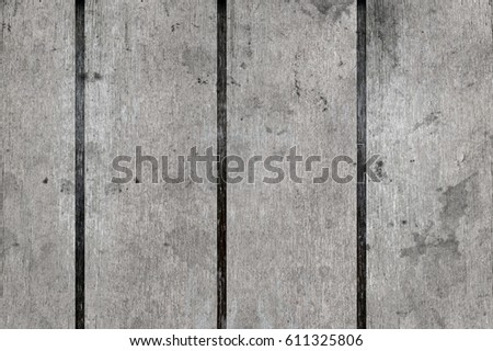Wood surface background texture #611325806