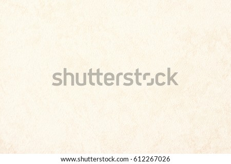 cream texture background paper in beige vintage color, parchment paper, abstract pastel gold gradient with brown, solid website background.
