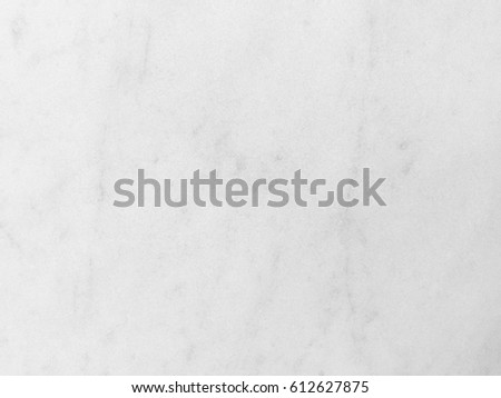 White marble texture background #612627875