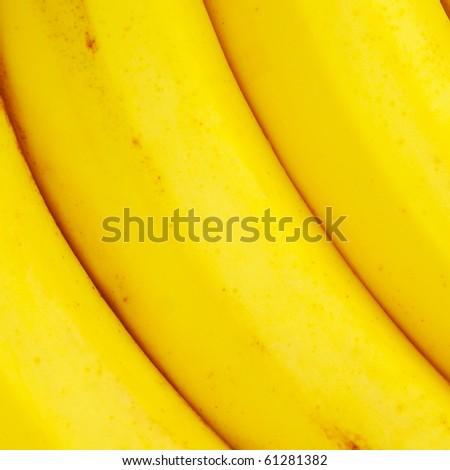 banana #61281382