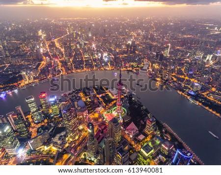 shanghai #613940081