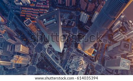 shanghai #614035394