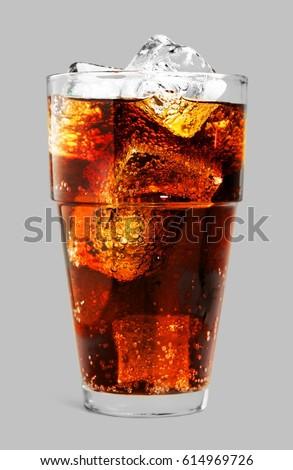 Soda. #614969726