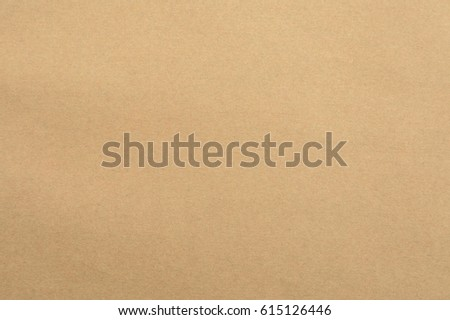 Paper background. paper texture. brown paper. #615126446