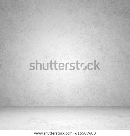 Designed grunge texture. Wall and floor interior background #615509603