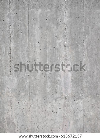 grey concrete texture useful as a background #615672137