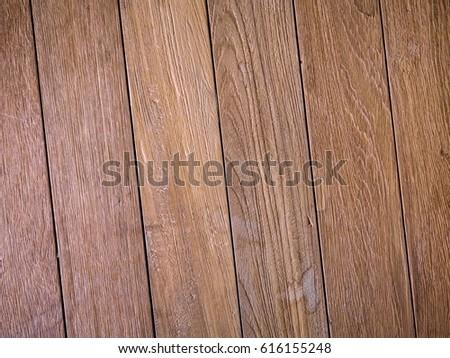 wood #616155248