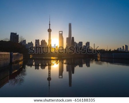 shanghai #616188335