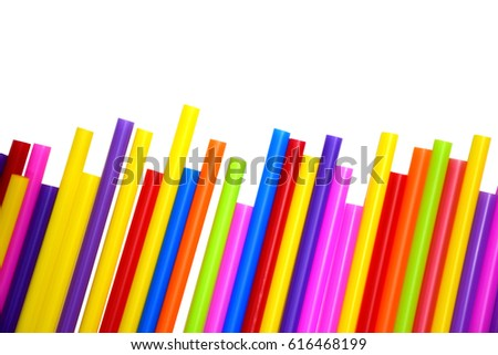 The bright colors of the coffee tube will help your work to live more life. #616468199