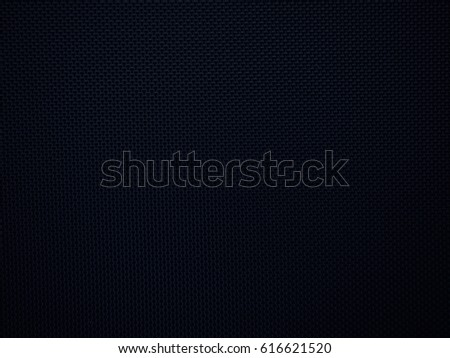 Abstract navy blue color texture on background #616621520