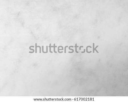 White marble texture background #617002181