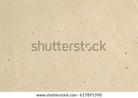 Cardboard sheet of paper,abstract texture background #617895398