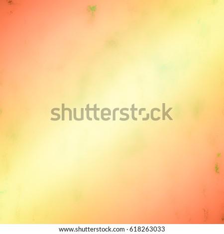Beautiful texture background #618263033