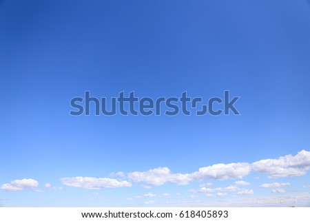 sky #618405893