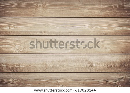 Wood texture background. Empty simple dark deep modern summer, spring, autumn colors. Bright halftone pattern, image. Print brochure, banner, web, website, cover, book, invitation. #619028144