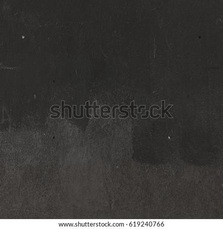 concrete wall texture #619240766
