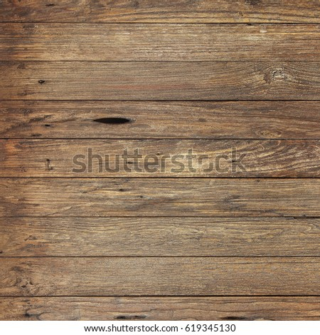 old wood wall texture, wood wall background #619345130