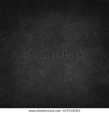 grunge background with space for text or image #619518305