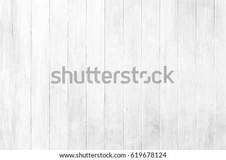 white wood texture background #619678124