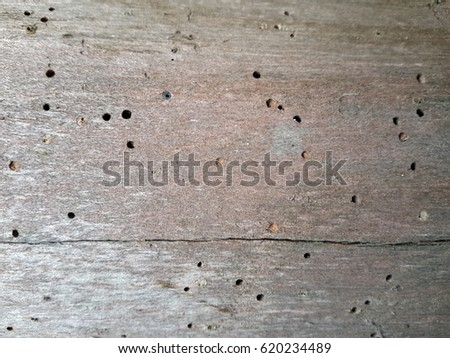 wood texture background.  #620234489