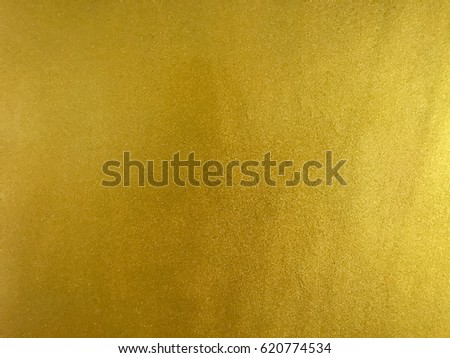 abstract gold texture background #620774534