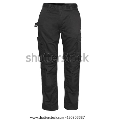 workers pants #620903387