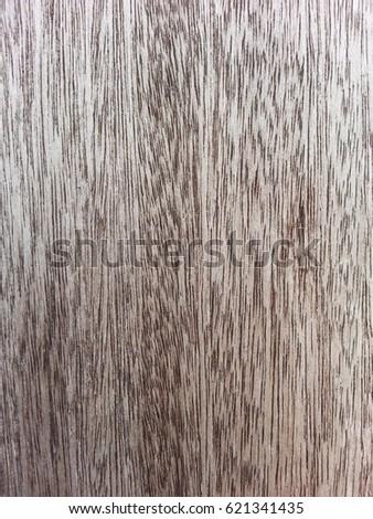 Wood background #621341435