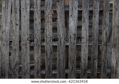 old wood #621363458