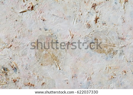 Creative abstract hand painted background, wallpaper, texture. Abstract composition for design elements. Close-up fragment of acrylic painting on canvas with brush strokes. Abstract art background #622037330