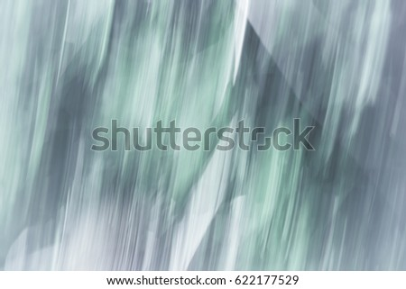Abstract background #622177529
