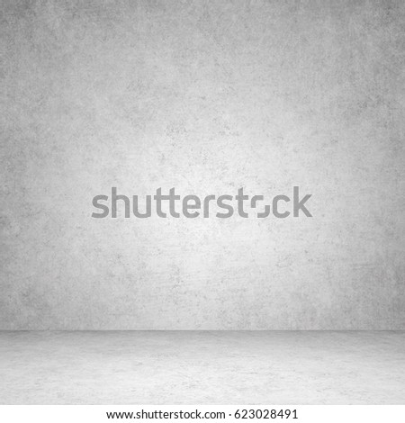 Designed grunge texture. Wall and floor interior background #623028491