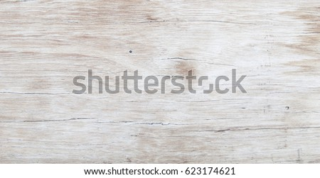 rustic natural wood background texture  #623174621