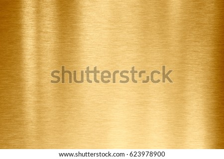 gold metal texture Royalty-Free Stock Photo #623978900