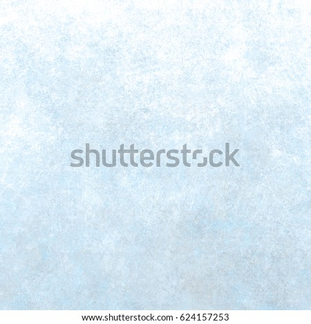 Colorful designed grunge background. Vintage abstract texture #624157253