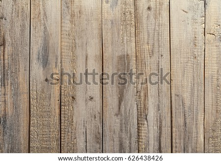 wood textures background #626438426