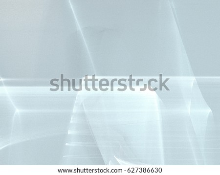 Abstract grunge dirty blue background on white backdrop. Grime pattern texture. #627386630