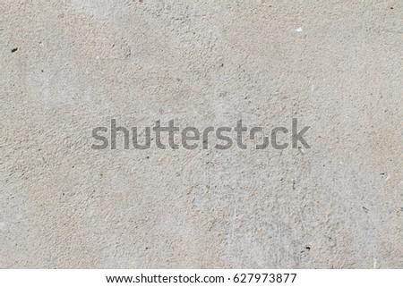 Concrete texture #627973877