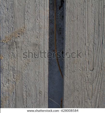Wood texture #628008584