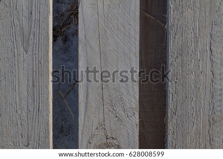 Wood texture #628008599