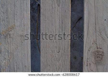 Wood texture #628008617
