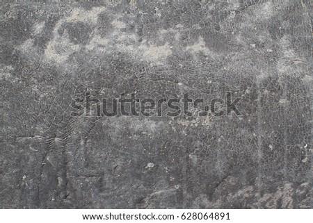 Rubber texture #628064891