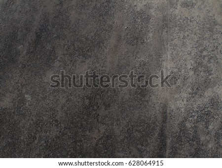 Rubber texture #628064915