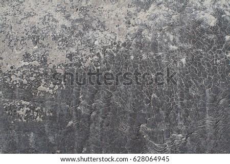 Rubber texture #628064945